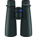 Zeiss Victory HT 8x54,